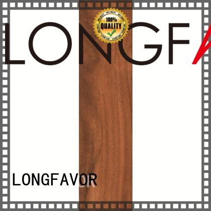 suitable wood effect wall tiles dh156r6a06 high quality airport
