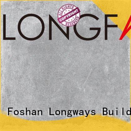 Hot floor tile cement retro cement tile company 2m LONGFAVOR