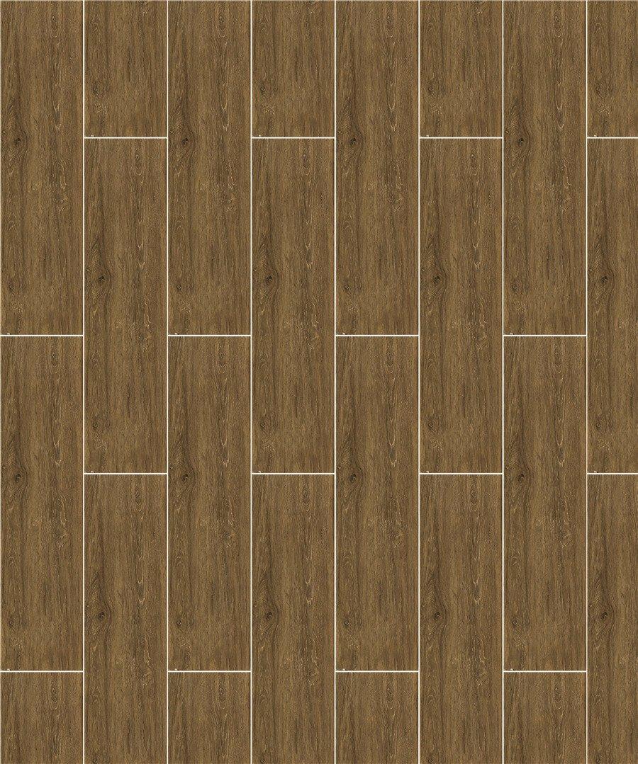 LONGFAVOR yello outdoor wood tiles high quality Super Market-1