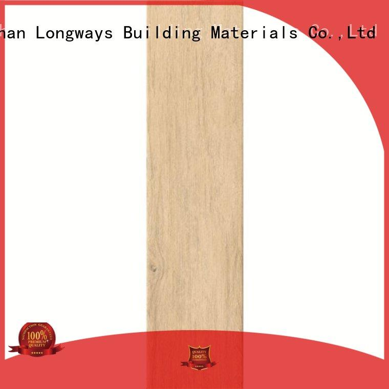suitable porcelain hardwood tile wall high quality airport