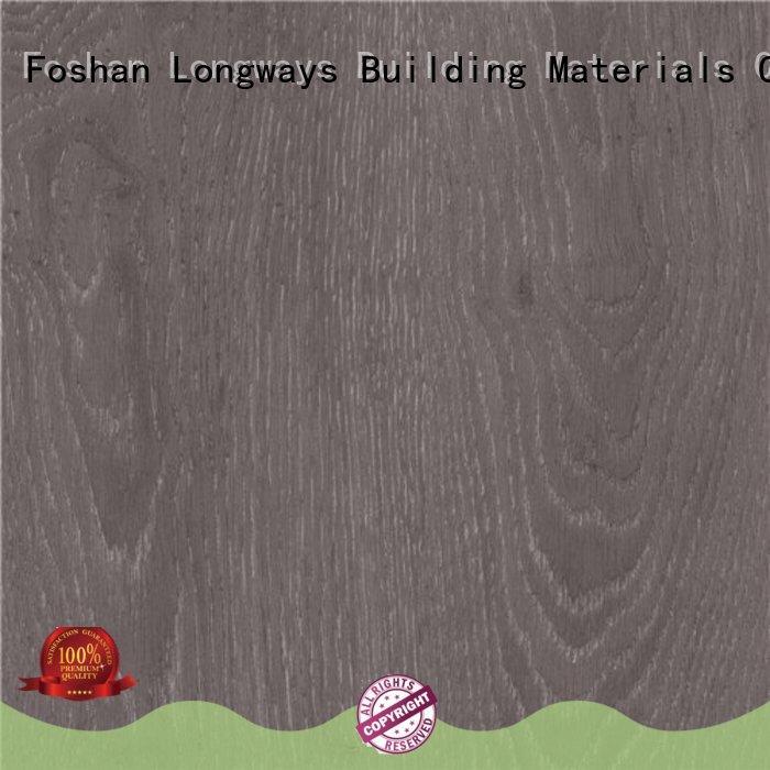 LONGFAVOR wooden ceramic tile wood look planks popular wood Bookshop