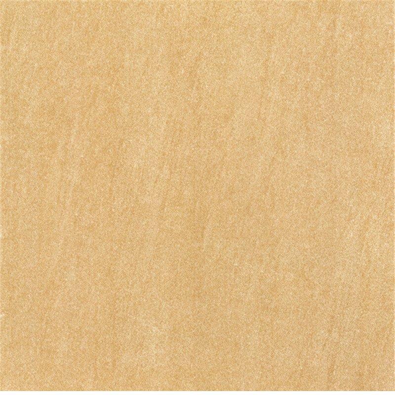 LONGFAVOR simple styple grey patterned floor tiles jc66r0b01 Museum-2