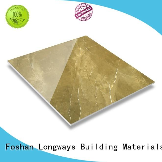 cheap tiles online gold matte Warranty LONGFAVOR