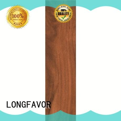 incomparable durability wood look tile planks tile buy now airport