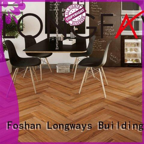 ceramic tile flooring that looks like wood wood look tile cost LONGFAVOR Brand