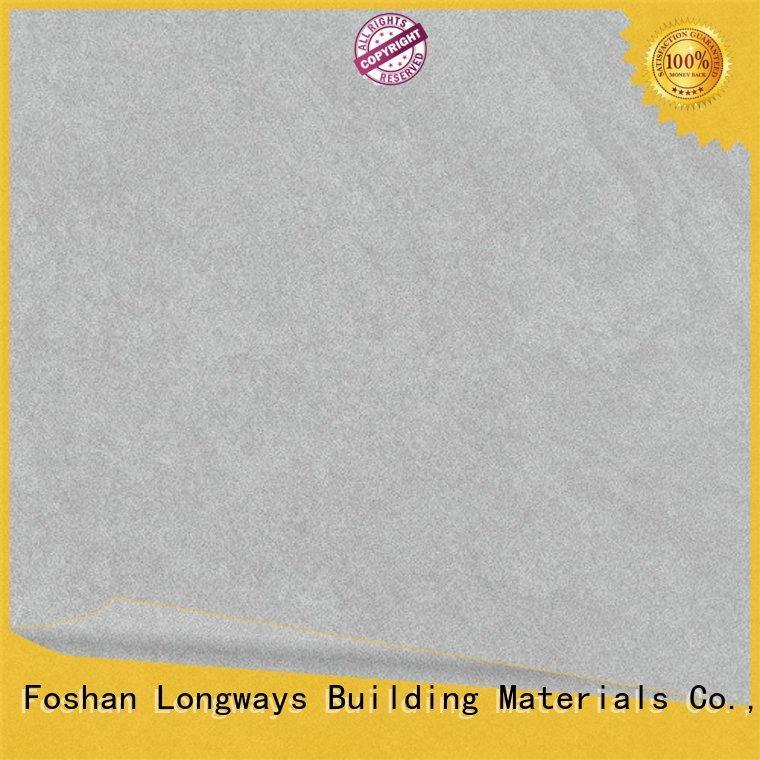 LONGFAVOR rc66r0e22w buy stone tiles high quality Walls