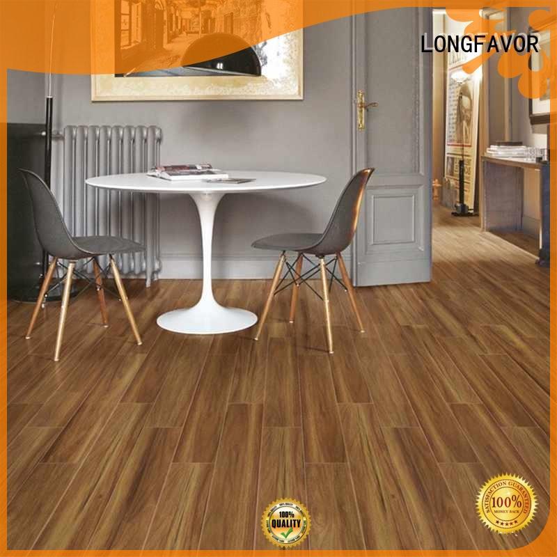 low priceoutdoor wood tiles sz1583042ODM Hotel