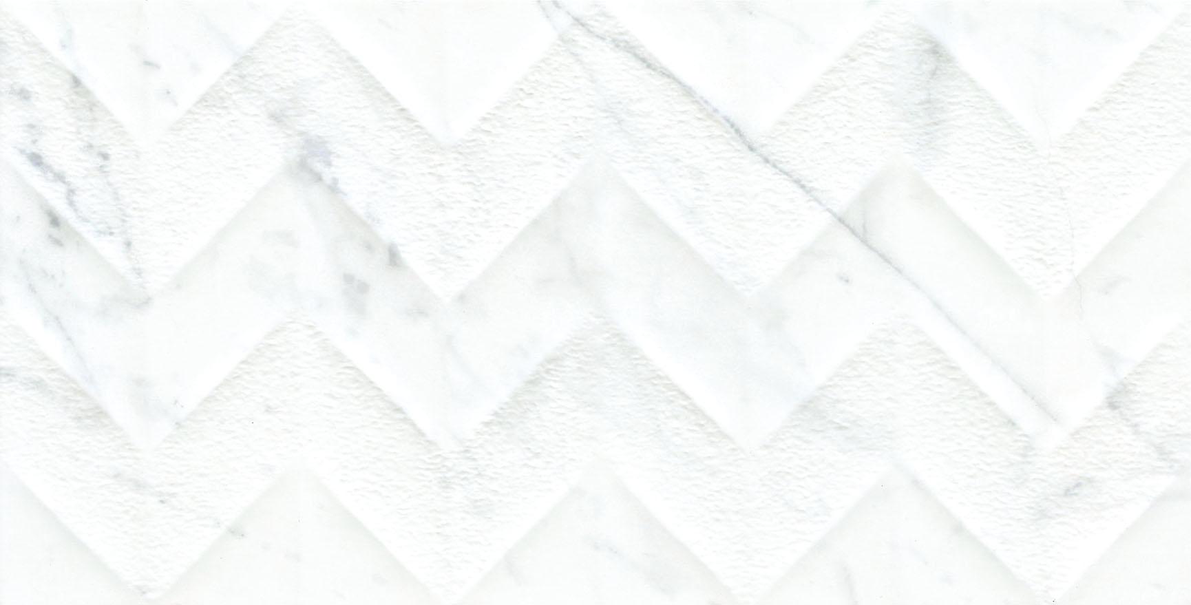 LONGFAVOR white 300x600mm Ceramic Wall Tile oem Coffee Bars-2