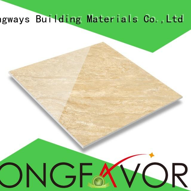LONGFAVOR Brand dh156r6a03 grade cheap tiles online