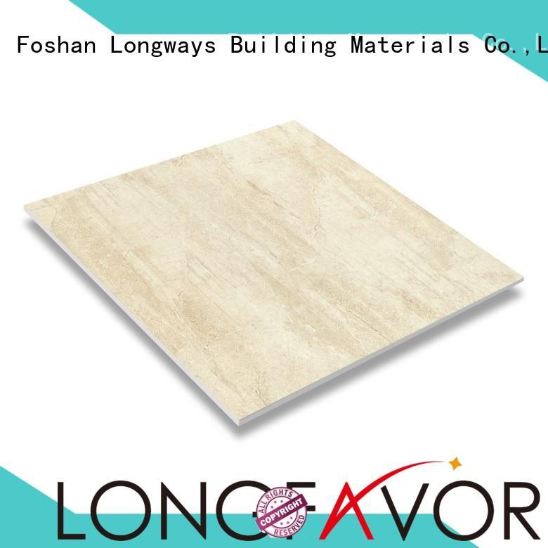 LONGFAVOR rustic tile r9