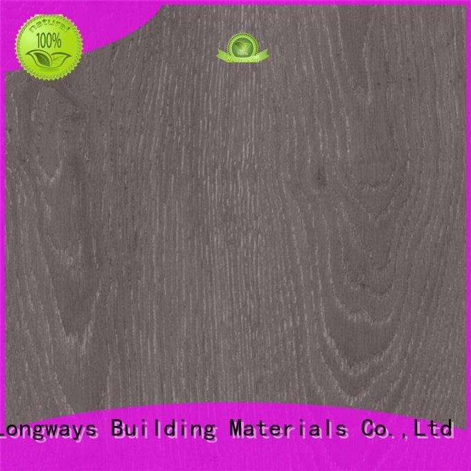 LONGFAVOR ceramic tile flooring that looks like wood porcelain 60x6090x9060x120 full
