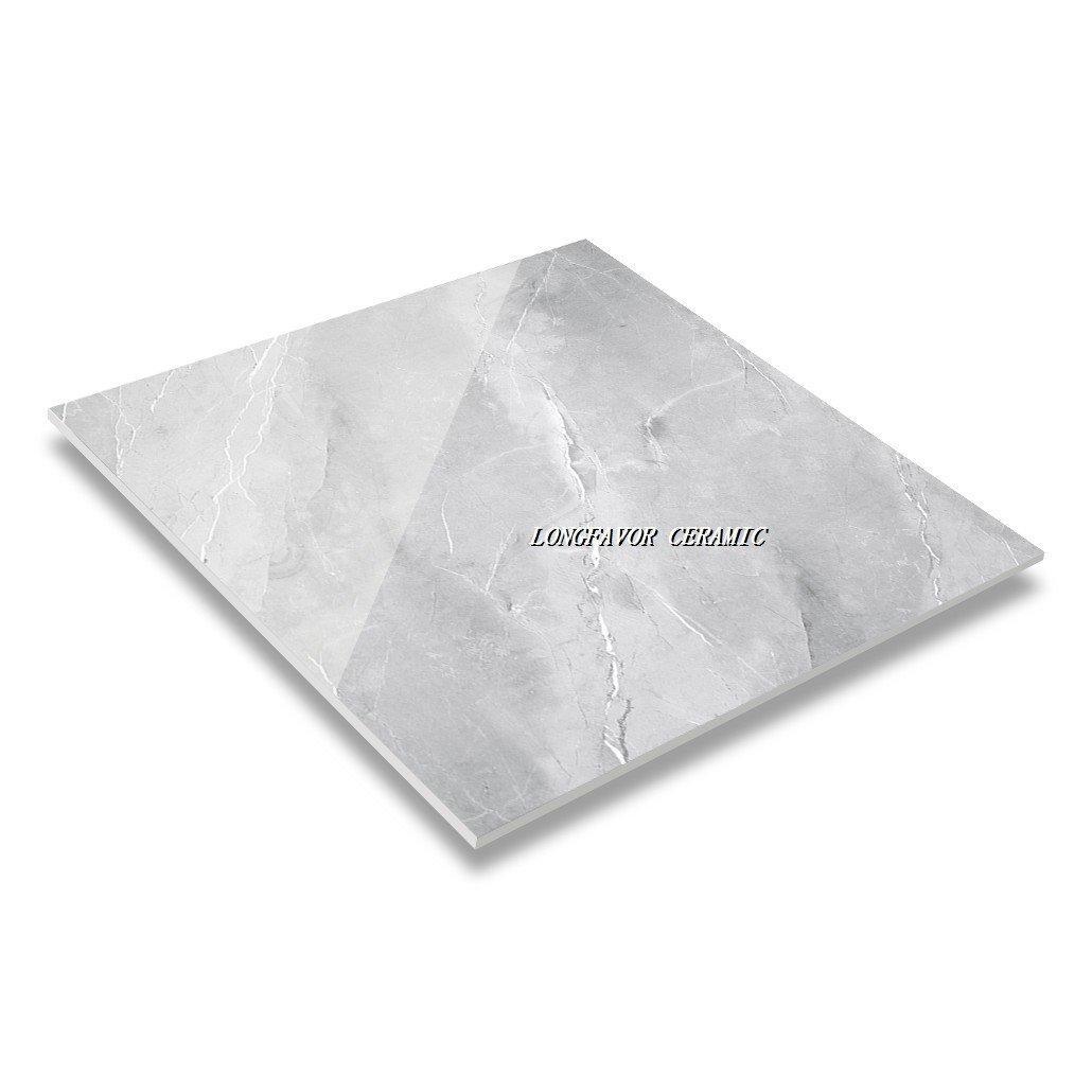 dn88g0c25 diamond marble tile strong sense Hotel LONGFAVOR-1