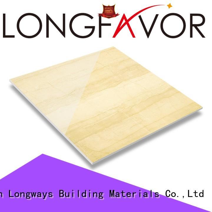 beige 158410 cheap tiles online LONGFAVOR Brand