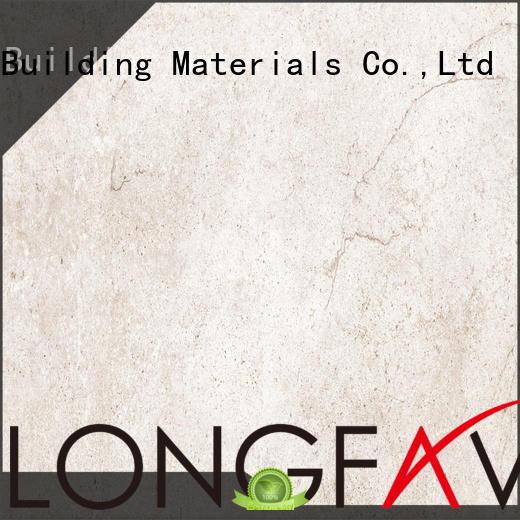 LONGFAVOR wall 300x600mm Ceramic Wall Tile oem Borders