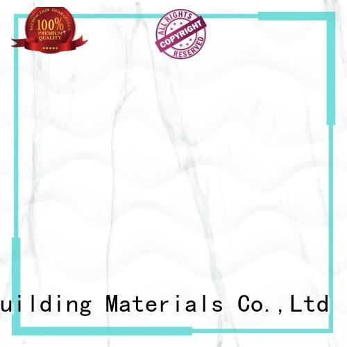 LONGFAVOR wave 300x600mm Ceramic Wall Tile bulk production Coffee Bars