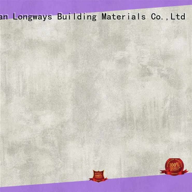 LONGFAVOR cascal design rustic kitchen tiles hardness airport