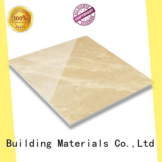 LONGFAVOR diamond-shaped marble tiles suppliers strong sense School