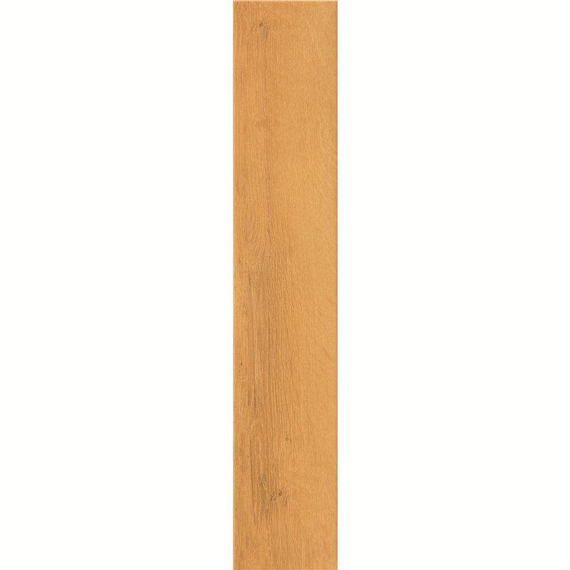 LONGFAVOR new design outdoor wood tiles supplier Hotel-2