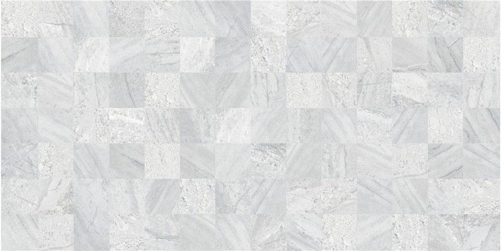 white wave 300x600mm Ceramic Wall Tile wave bulk production Borders-3