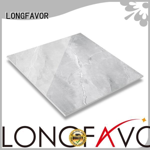dn88g0c25 diamond marble tile strong sense Hotel LONGFAVOR