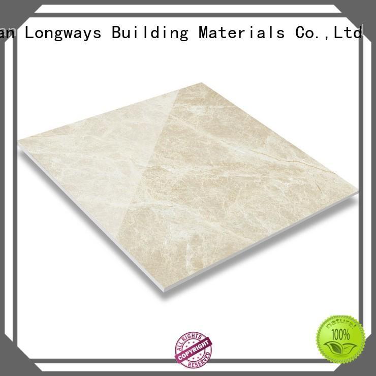 cheap tiles online dh156r6a08 floortile ceramic Warranty LONGFAVOR