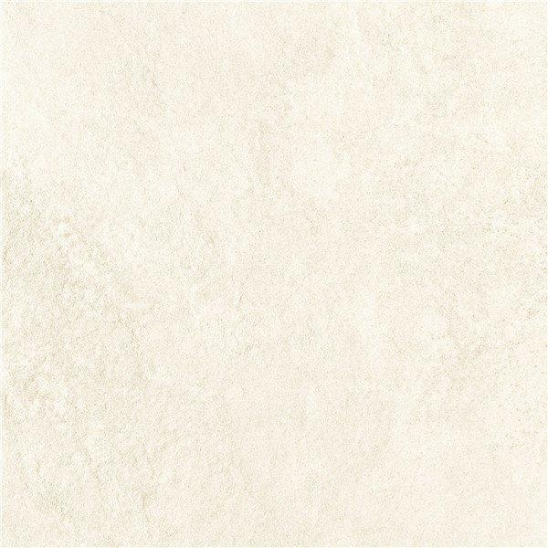 LONGFAVOR natural stone stone tile suppliers high quality Walls-3