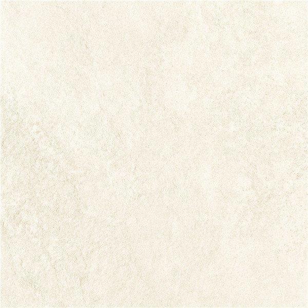 LONGFAVOR natural stone outdoor stone tile grey Walls-3