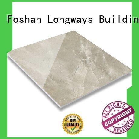 LONGFAVOR Brand polished glazed tiles