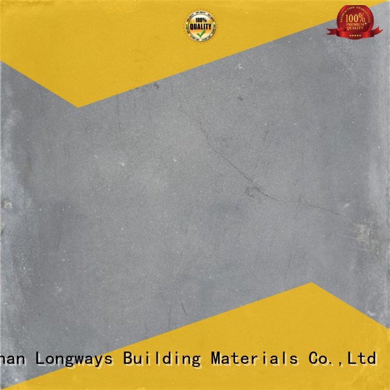 LONGFAVOR Brand dh156r6a14 marmara rustic kitchen floor tiles