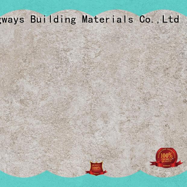 rc66r0c23w tile cement LONGFAVOR