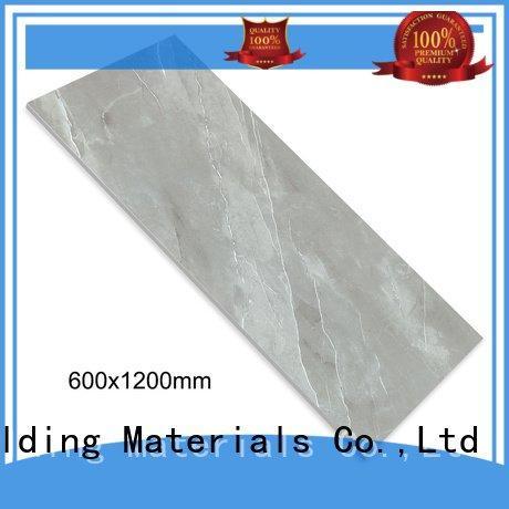 LONGFAVOR Brand white beige cheap tiles online tile tiles