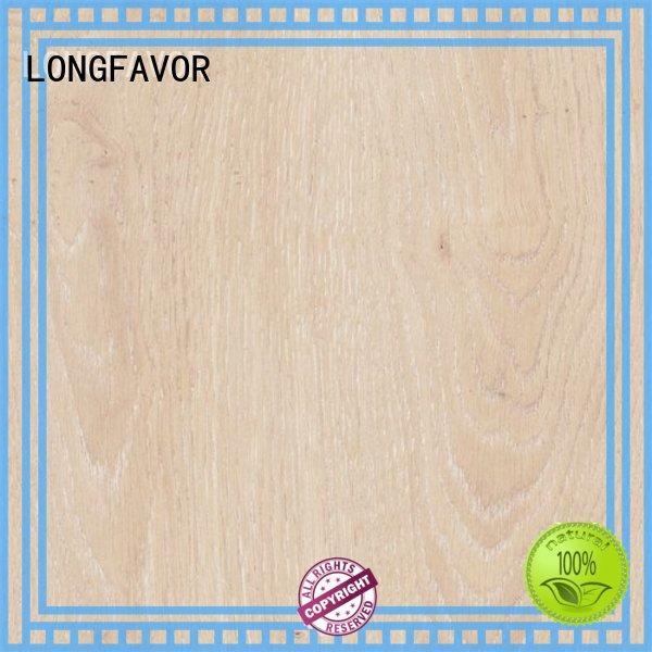 low price outdoor wood tiles wood ODM Zoo