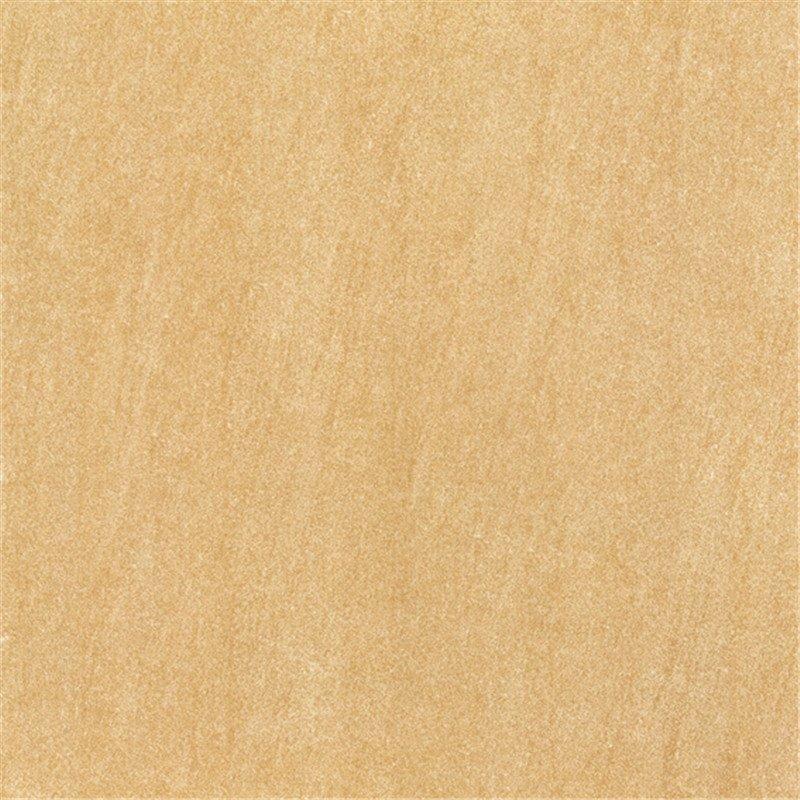 LONGFAVOR simple styple grey patterned floor tiles jc66r0b01 Museum-3