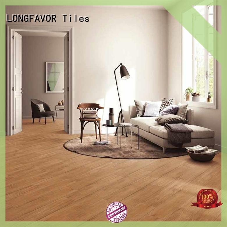 LONGFAVOR wooden wooden floor tiles price popular wood Apartment