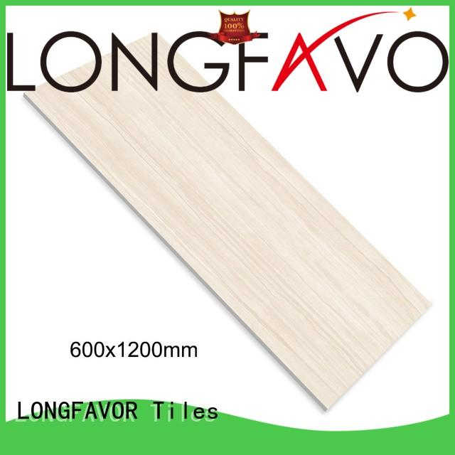 LONGFAVOR color tiles porcelain anti-fouling Borders