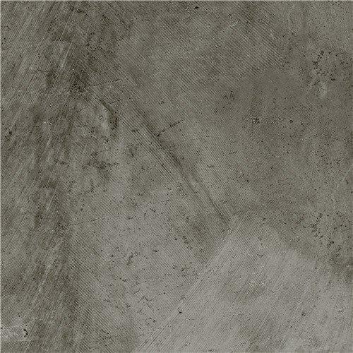 LONGFAVOR cement rustic ceramic tile inkjet technology Hospital-2