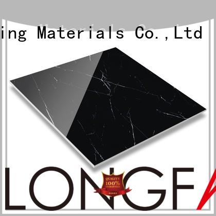 LONGFAVOR natural marble tile sizes high quality airport