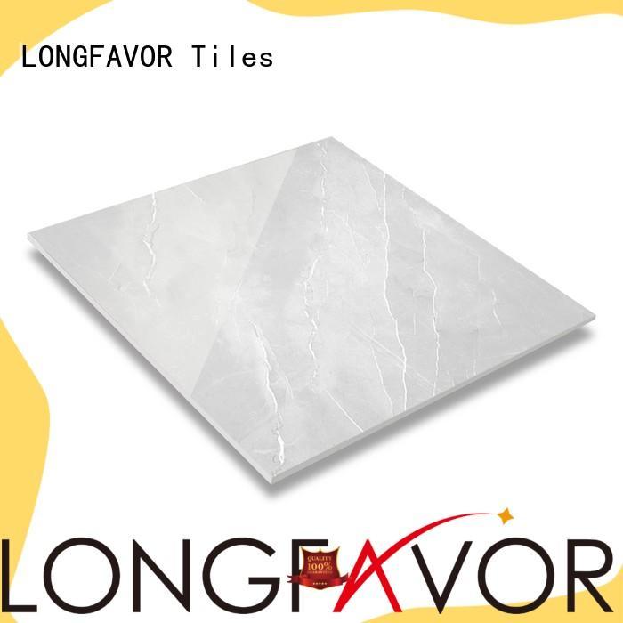 LONGFAVOR dn612g0a18 discount marble tile excellent decorative effect Apartment