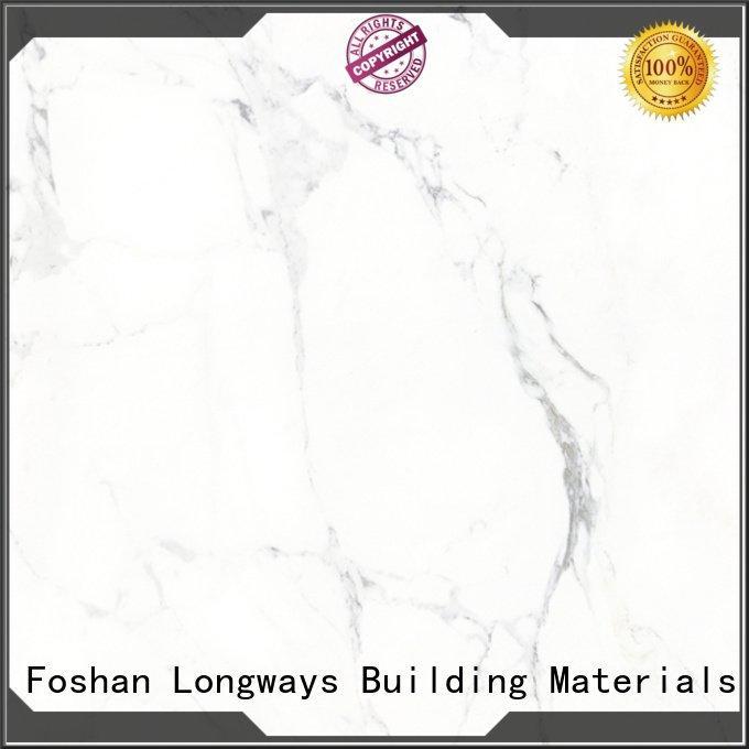 polished porcelain tiles tiles series tile LONGFAVOR