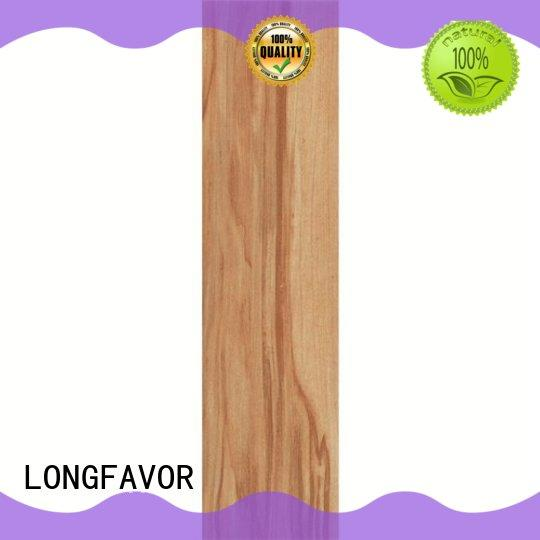 suitable wood look tile planks woodlook free sample Shopping Mall