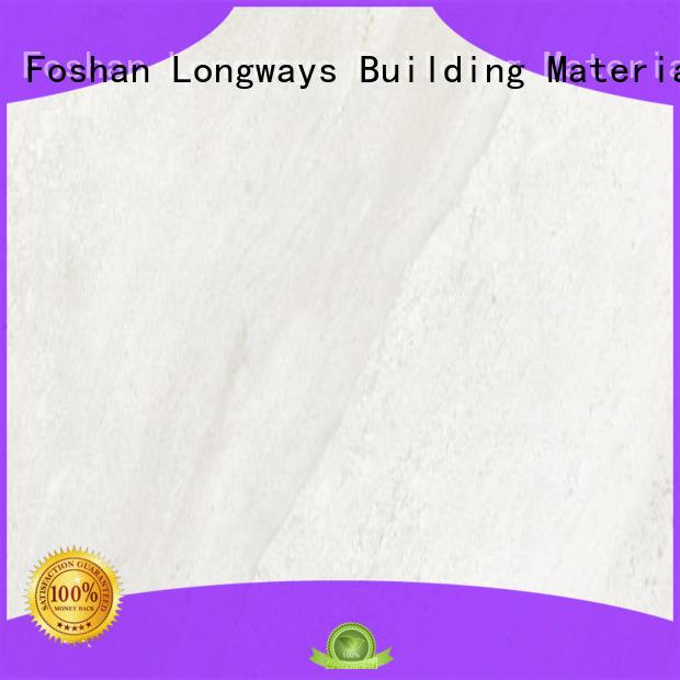 LONGFAVOR Ceramic Tiles 300x600mm Ceramic Wall Tile for wholesale Walls