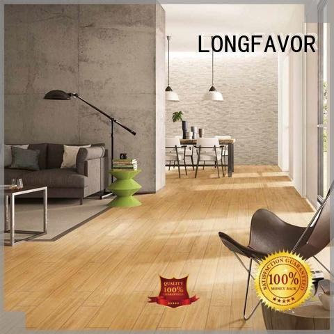 wooden wood texture floor tiles 150x800 popular wood Hotel