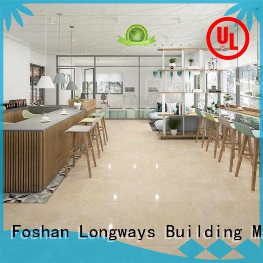 Glazed Porcelain glazed porcelain tile tiles customize Coffee Bars