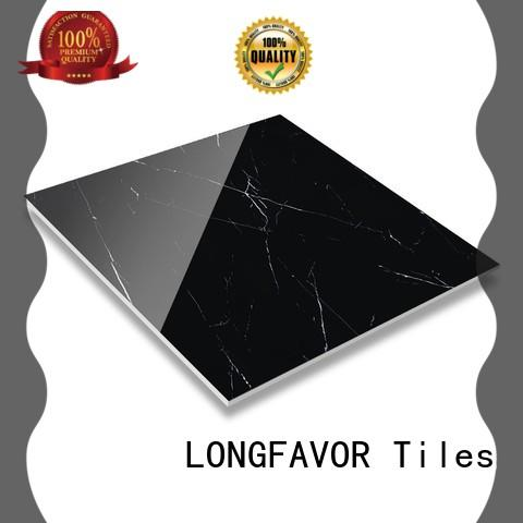 natural marble floor tiles price polished oem Shopping Mall