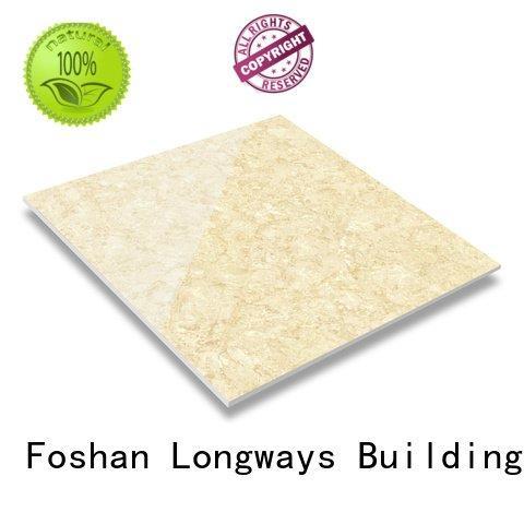 Hot cheap tiles online 60x120 diamond marble tile tiles LONGFAVOR
