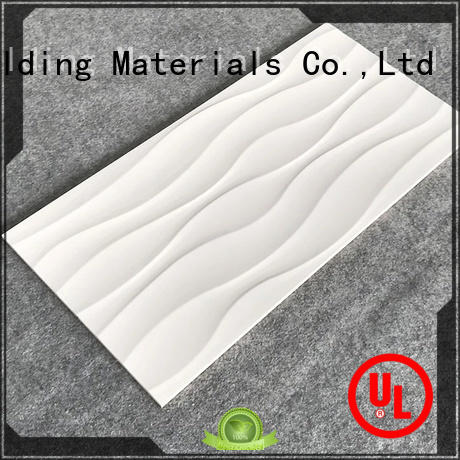 LONGFAVOR Ceramic Tiles 300x600mm Ceramic Wall Tile bulk production Borders