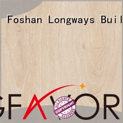 LONGFAVOR Brand double mattglossy dh156r6a05 wood effect tiles