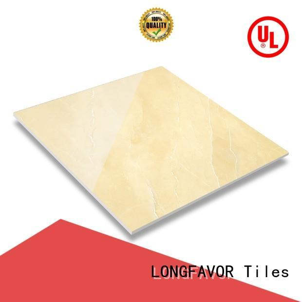 diamond-shaped marble look ceramic tile dn612g0a18 hardness School