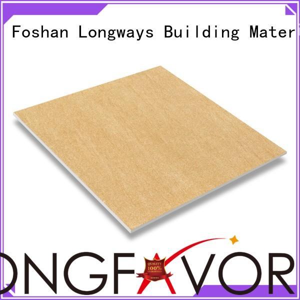 dh156r6a06 dh156r6a08 rustic tile LONGFAVOR Brand