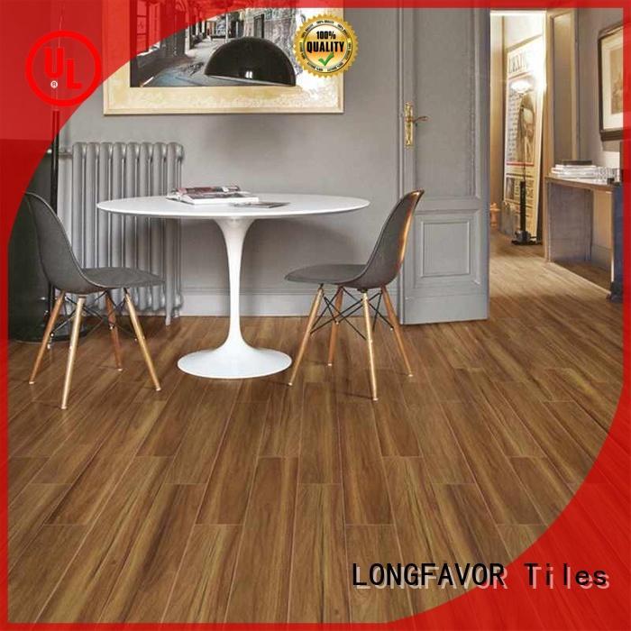 wooden wood effect outdoor tiles tilep158011m popular wood Apartment
